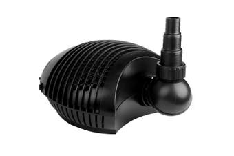 10000L/H Submersible Water Pump Aquarium Aqua Fish Tank Pond Fountain Filter Punp Both Fresh and Salt Water
