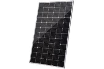 Acemor 350W Solar Panel Kit 12V Mono Camping Caravan Boat Charging Power Battery 350 Watt