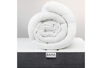 BAHA Mattress Topper