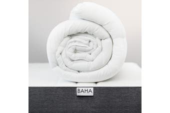BAHA Mattress Topper (King)