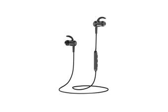 Taotronics BH026 Wireless Bluetooth Earbuds Sports Earphones Headphones Headset