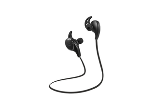 Taotronics BH06 Wireless Bluetooth Earbuds Sports Earphones Headphones Headset