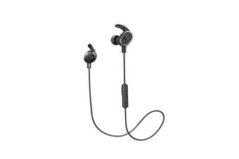 Taotronics BH15 Wireless Bluetooth Earbuds Sports Earphones Headphones Headset