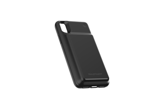 RAVPower 3200mAh Wireless TX RX Battery iPhone Case Waterproof Portable Charger