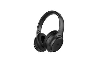 Taotronics SoundSurge 60 Bluetooth Headphones Active Noise Cancelling Headset