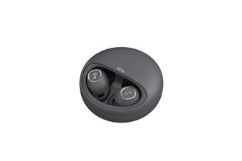AUKEY Key Series T10 True Wireless Earbuds Charging Case Bluetooth 5.0 Earphone