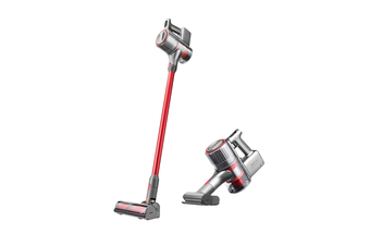 Roborock H6 Stick Vacuum Cleaner Handheld Cordless Motorhead Handstick Bagless