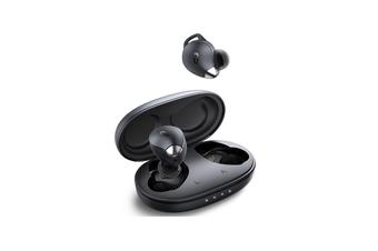 Taotronics SoundLiberty 79 True Wireless Earbuds Bluetooth Earphone Headphones