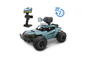 DEERC DE36W RC Car Remote Control 1:16 Scale 4WD Off Road 720P HD FPV Camera