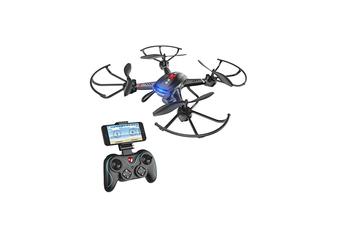 Holy Stone F181W 1080P WiFi FPV Quadcopter Drone Wide Angle HD Camera