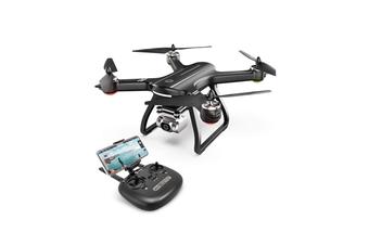 Holy Stone HS700D FPV Drone 4K FHD Camera Live RC Quadcopter GPS Return Home
