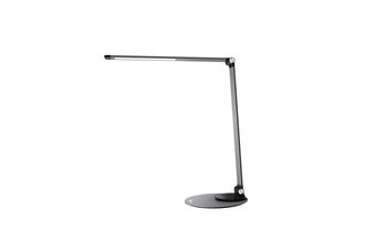 Taotronics DL22 LED Desk Bedside Reading Lamp Table Touch Control Adjustable NEW