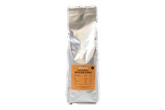 Natural Spice Chai Latte 1kg
