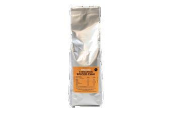Cinnamon Spice Chai Powder 1kg