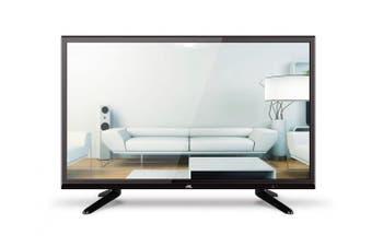 "JVL JVL 24"" HD LED LCD TVBrand JVL"