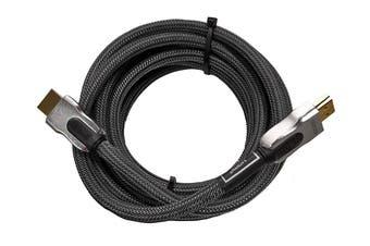 SONIQ High Speed HDMI Cable 4.0M AAC-HD400