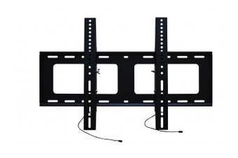 "SONIQ 42""-75"" Vesa size 600x400 mmQCN product A, Tilt Wallmount AWM6010-T"