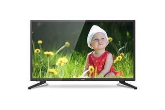 """SONIQ 32"""" HD LED LCD TV -E32V17A-AU"""