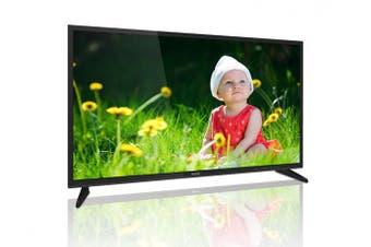"""SONIQ E-Series 55"""" FHD LED LCDTVE55FV16A-AU"""