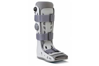 AirCast AirSelect Standard Moon Boot