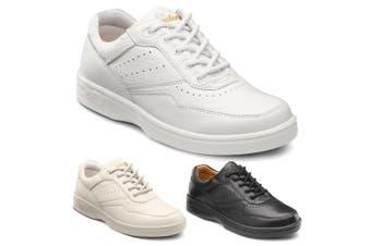 Dr Comfort Patty Women's Shoes Black