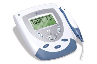 Chattanooga Intelect Mobile Ultrasound Unit