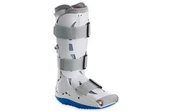 AirCast XP Diabetic Walker Moon Boot