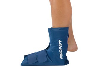 AirCast Cryo/Cuff Ankle - Universal