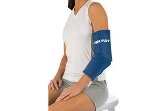 AirCast Cryo/Cuff Elbow - Universal