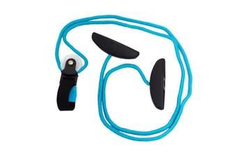 ProCare Shoulder Pulley Exerciser
