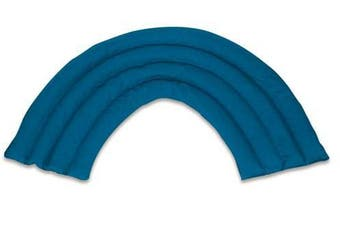 Therapacks Hot & Cold Therapy - Neck & Shoulder Regular - Blue