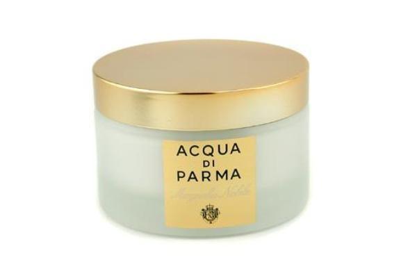 View more of the Acqua Di Parma Magnolia Nobile Sublime Body Cream (150ml/5.25oz)