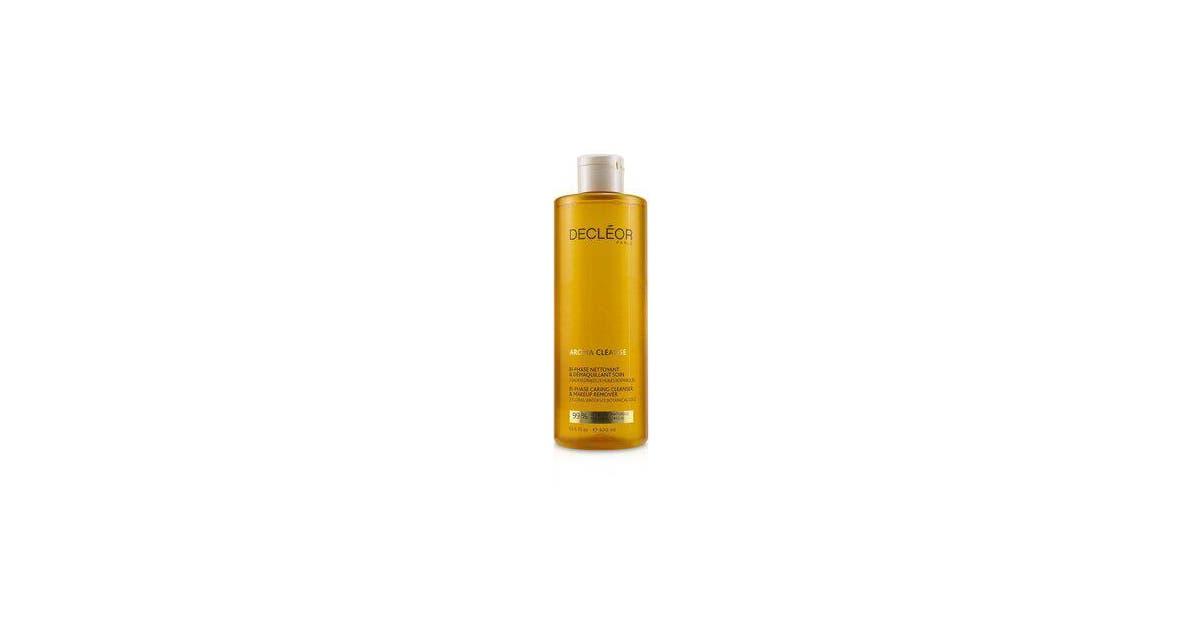 Smith Decleor Aroma Cleanse Bi