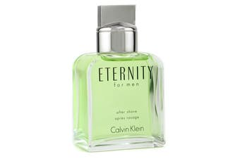 Calvin Klein Eternity After Shave Lotion (100ml/3.4oz)