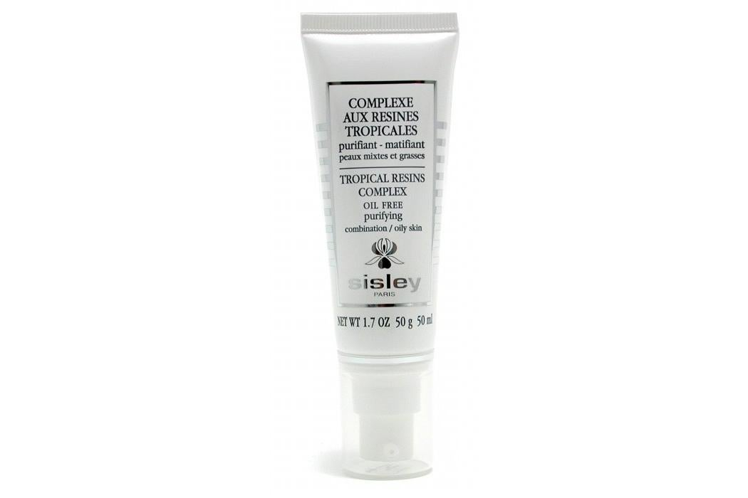 View more of the Sisley Botanical Complex Tropical Resins (50ml/1.7oz)