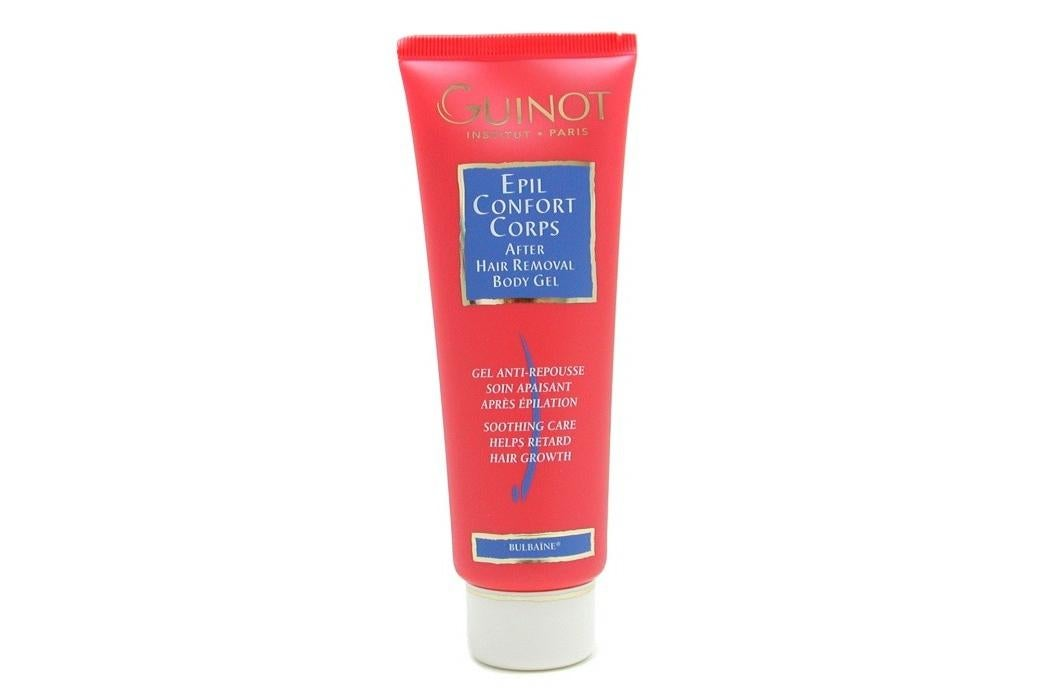 Guinot After Hair Removal Body Gel (125ml/4.3oz)