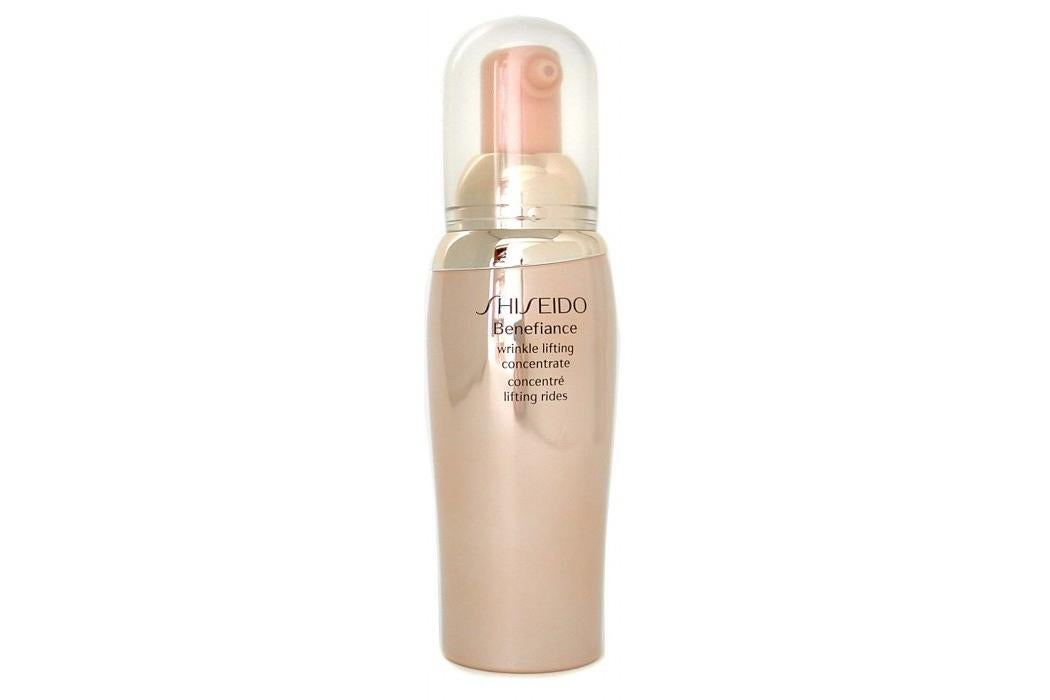 Read More > Shiseido Benefiance Wrinkle Lifting Concentrate (30ml/1oz)