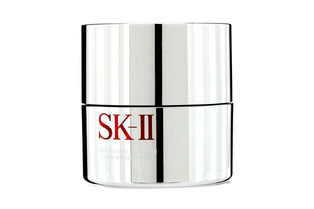 Read More > SK II Whitening Source Derm-Brightener (75g/2.5oz)