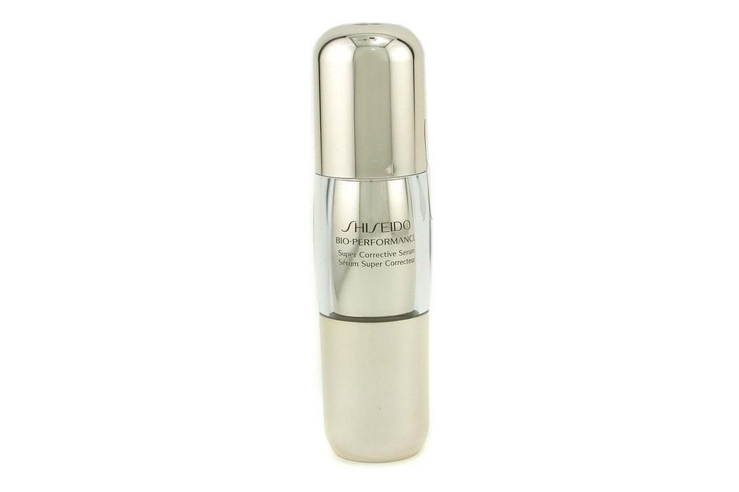 View more of the Shiseido Bio Performance Super Corrective Serum (30ml/1oz)