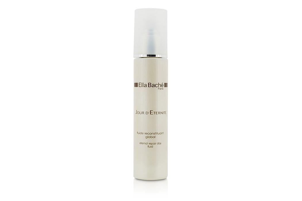 View more of the Ella Bache Eternal Repair Day Fluid (Unboxed) (50ml/1.69oz)