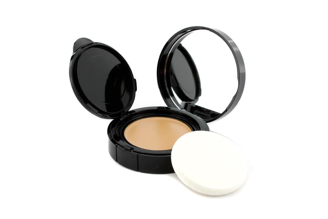 View more of the Chanel Vitalumiere Aqua Fresh And Hydrating Crm Compact M/U SPF15 - # 60 Beige (12g/0.42oz)