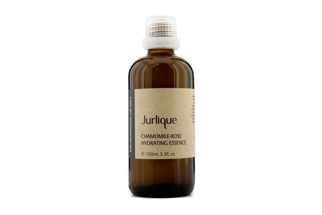 View more of the Jurlique Chamomile-Rose Hydrating Essence (Salon Size) (100ml/3.3oz)