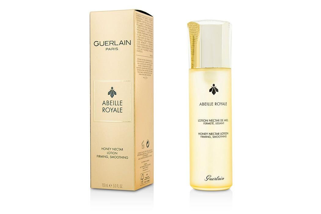 Guerlain Abeille Royale Honey Nectar Lotion (150ml/5oz) | eBay