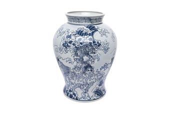 URBAN ECLECTICA Saint Vase
