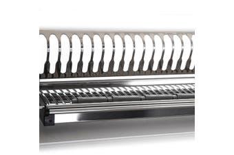 ELITE 60cm L-Shape Kitchen Cupboard Dish Shelf