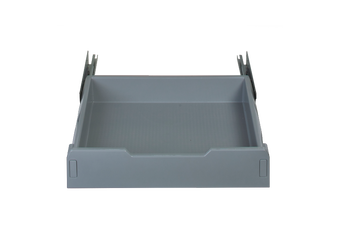 ELITE Kitchen Pull-Out Drawer (for 60cm wide cabinet)