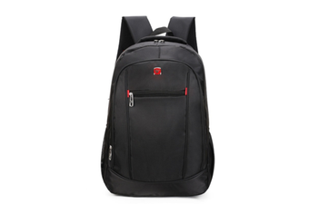Large Capacity Laptop Backpack Mens Womens Waterproof Shoulder Bag Business Laptop Bag Casual Travel Backpack For 16 inch Laptop