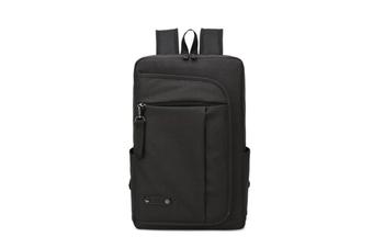 Backpack Laptop Backpacks Mens Womens Shoulder Bag Laptop Bag Casual Travel Backpack College Bag