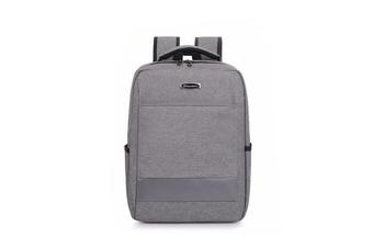 Multifunctional Laptop Backpacks Mens Womens Shoulder Bag Business Laptop Bag Casual Travel Backpack College Bag
