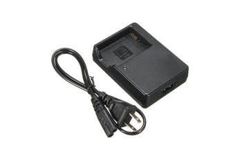 Camera Battery Charger for Nikon EN-EL14 EL14a D5200 D5300 D3100 D3200 D3300
